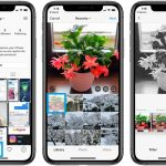 how to edit images on Instagram and save them to Photos app without posting
