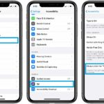 how to enable always listen for Hey Siri