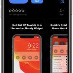 Magic Call Pro free app store download