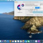 how to delete Siri history on Mac