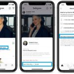 how to disable Instagram Political Ads