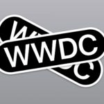 wwdc 2020 sticker iPad