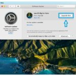 how to install macos Big Sur Public Beta