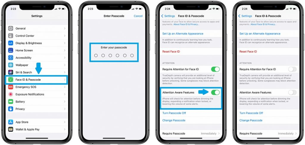 how to fix mutes Ringers and Alerts bug in iOS 14