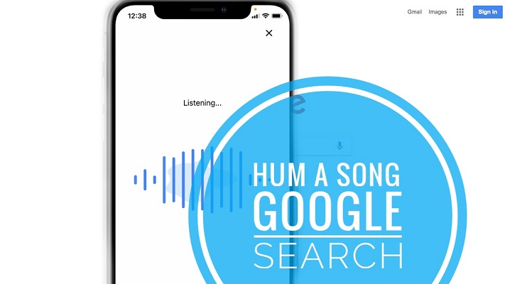 Hum A Song - Google Search