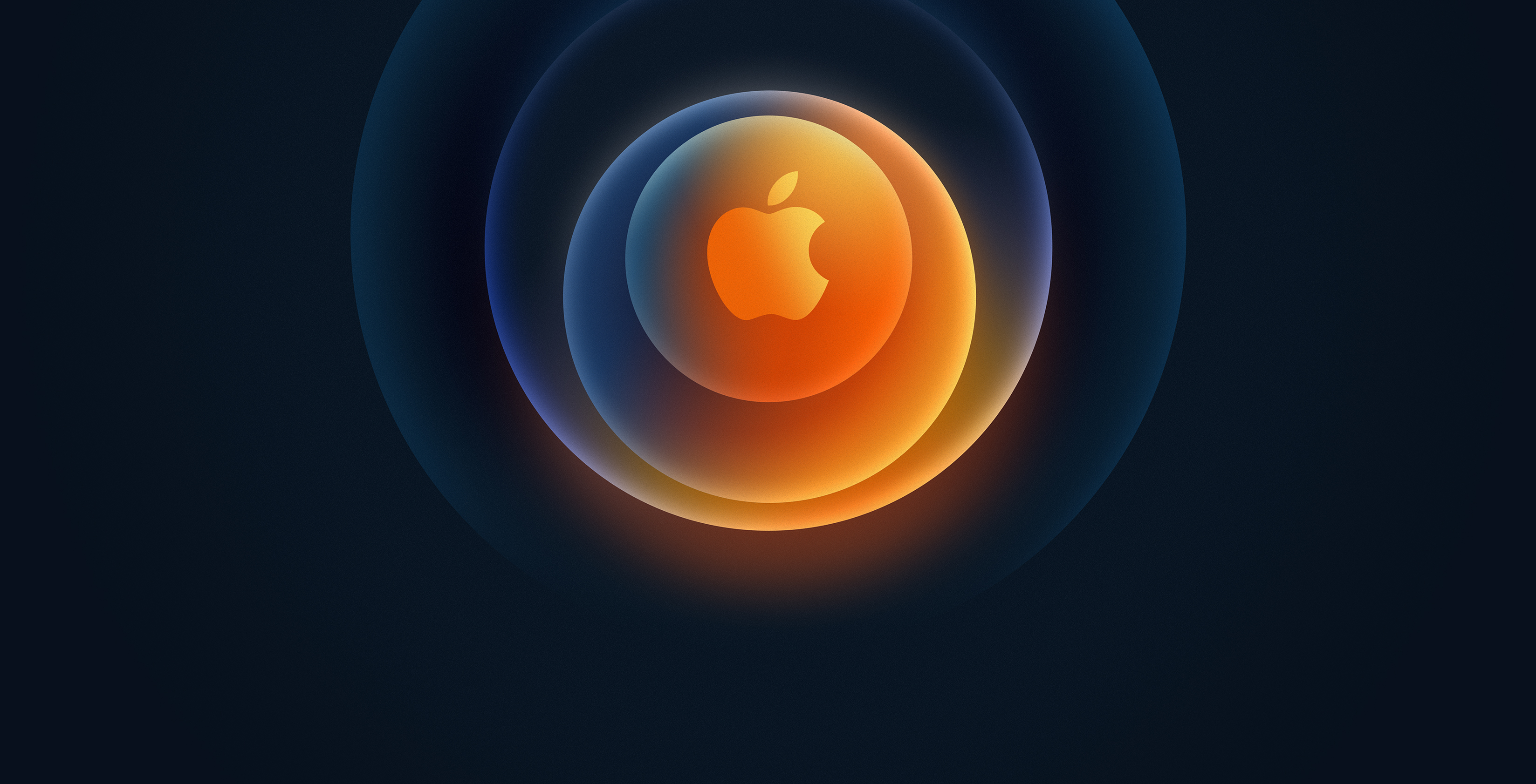 Download Apple Hi Speed Wallpaper For Iphone Ipad Mac All Other Resolutions