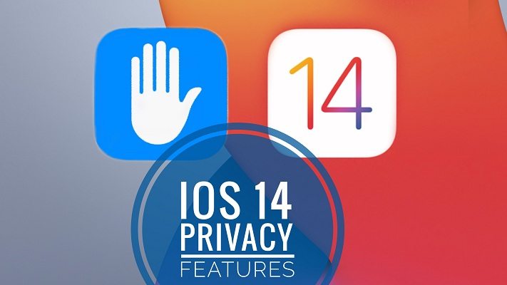 iOS 14 Privacy Features