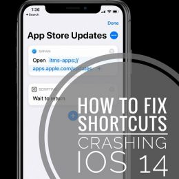 How To Fix Shortcuts Not Working
