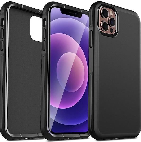 IMBZBK iPhone 13 pro case