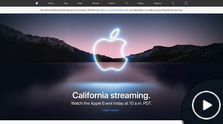 how to watch California Streaming live online